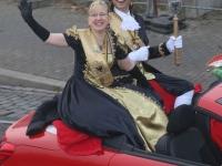 Das Prinzenpaar reist durch die Mark_22