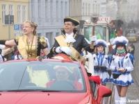 Das Prinzenpaar reist durch die Mark_23