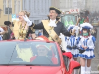 Das Prinzenpaar reist durch die Mark_24