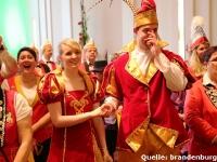 Empfang der Prinzenpaare 2016_110