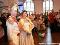 Empfang der Prinzenpaare 2016_115