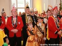 Empfang der Prinzenpaare 2016_116