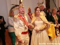 Empfang der Prinzenpaare 2016_117