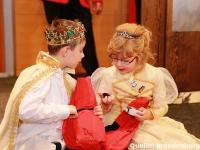 Empfang der Prinzenpaare 2016_12