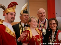 Empfang der Prinzenpaare 2016_179