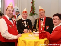 Empfang der Prinzenpaare 2016_201