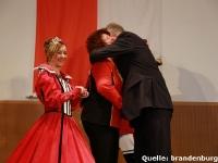 Empfang der Prinzenpaare 2016_32