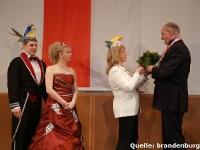 Empfang der Prinzenpaare 2016_63