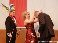 Empfang der Prinzenpaare 2016_65