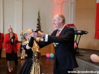 Empfang der Prinzenpaare bei Dr. D. Woidke 2015_54
