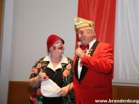 Empfang der Prinzenpaare bei Dr. D. Woidke 2015_58