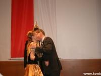 Empfang der Prinzenpaare bei M. Platzeck 2013_22