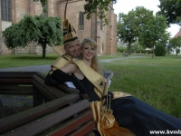 Fotoshooting II. Prinzenpaar KVMB_10