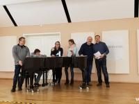 Gesangswerkstatt 2018_1
