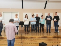 Gesangswerkstatt 2018_5