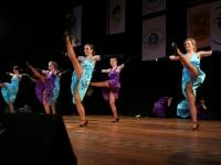 I. Gala des KVMB 2009_10