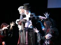 I. Gala des KVMB 2009_110