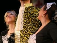I. Gala des KVMB 2009_116