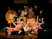 I. Gala des KVMB 2009_121