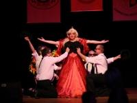 I. Gala des KVMB 2009_122