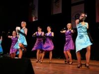 I. Gala des KVMB 2009_12