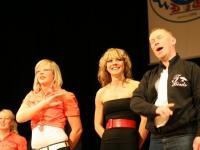 I. Gala des KVMB 2009_137