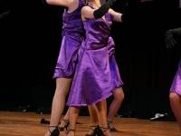 I. Gala des KVMB 2009_13