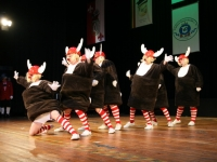 I. Gala des KVMB 2009_146