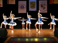 I. Gala des KVMB 2009_153