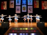 I. Gala des KVMB 2009_155