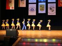 I. Gala des KVMB 2009_156