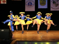 I. Gala des KVMB 2009_157