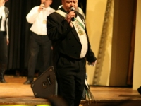 I. Gala des KVMB 2009_15