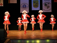 I. Gala des KVMB 2009_160