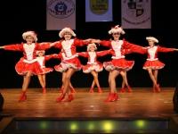 I. Gala des KVMB 2009_161