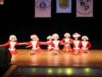 I. Gala des KVMB 2009_163