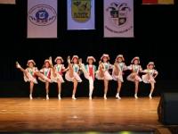 I. Gala des KVMB 2009_164