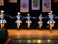 I. Gala des KVMB 2009_168