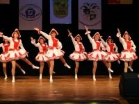 I. Gala des KVMB 2009_174