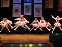 I. Gala des KVMB 2009_175