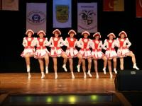I. Gala des KVMB 2009_177