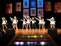 I. Gala des KVMB 2009_179