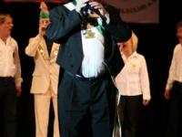 I. Gala des KVMB 2009_17
