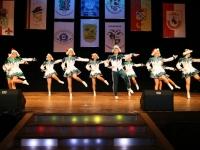 I. Gala des KVMB 2009_182
