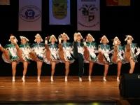 I. Gala des KVMB 2009_183