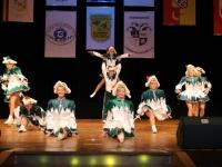 I. Gala des KVMB 2009_185