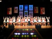 I. Gala des KVMB 2009_188