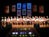 I. Gala des KVMB 2009_189