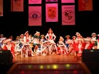 I. Gala des KVMB 2009_192