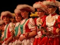I. Gala des KVMB 2009_197